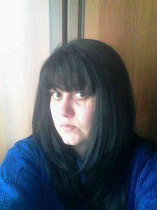teacher-rositza-jekova-225x300
