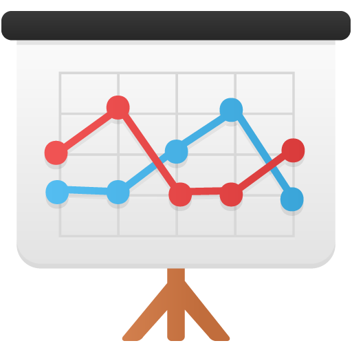 presentation-icon-32